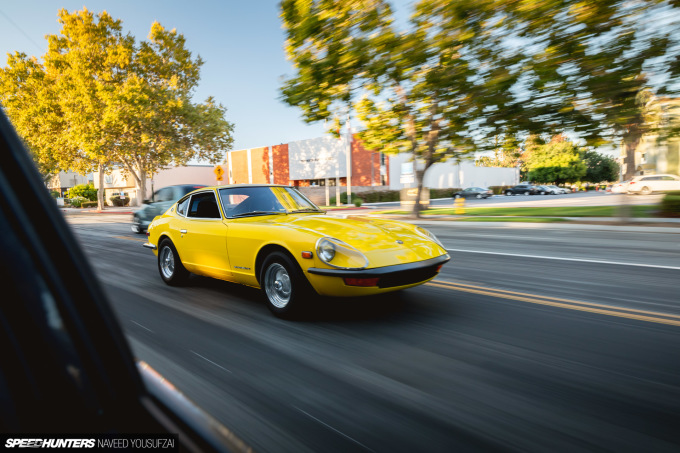 IMG_9783MrK-240z-For-SpeedHunters-By-Naveed-Yousufzai