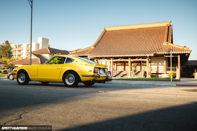 IMG_9819MrK-240z-For-SpeedHunters-By-Naveed-Yousufzai