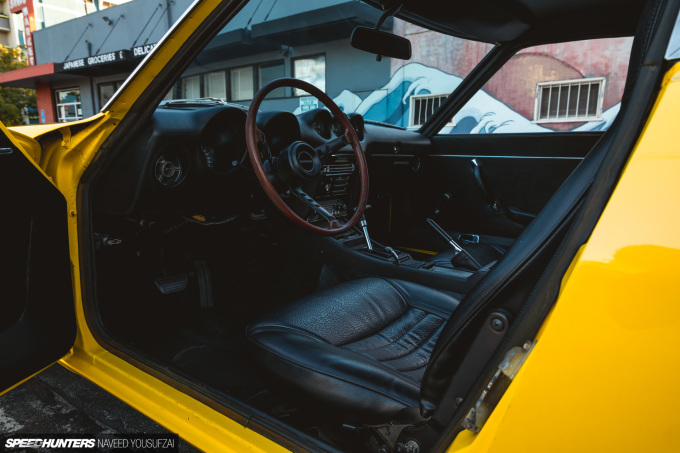 IMG_9822MrK-240z-For-SpeedHunters-By-Naveed-Yousufzai