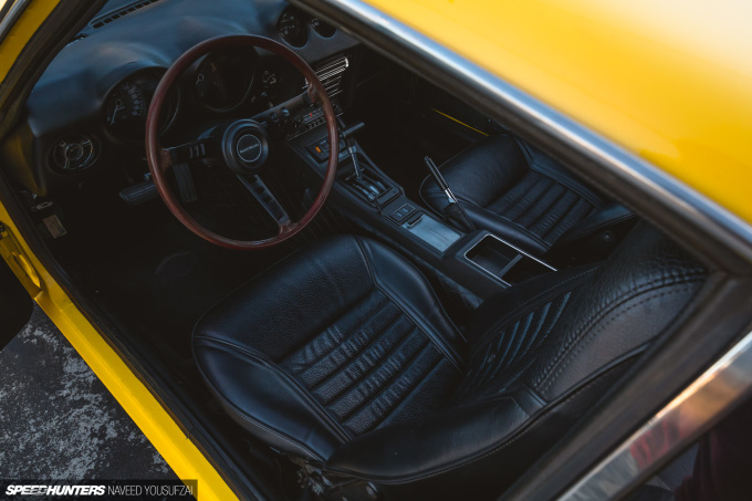 IMG_9827MrK-240z-For-SpeedHunters-By-Naveed-Yousufzai
