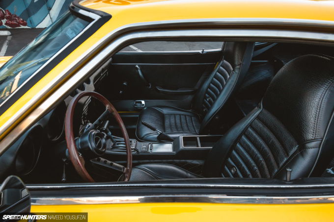 IMG_9850MrK-240z-For-SpeedHunters-By-Naveed-Yousufzai
