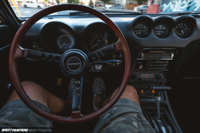 IMG_9886MrK-240z-For-SpeedHunters-By-Naveed-Yousufzai