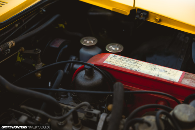 IMG_9927MrK-240z-For-SpeedHunters-By-Naveed-Yousufzai