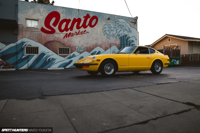 IMG_9943MrK-240z-For-SpeedHunters-By-Naveed-Yousufzai