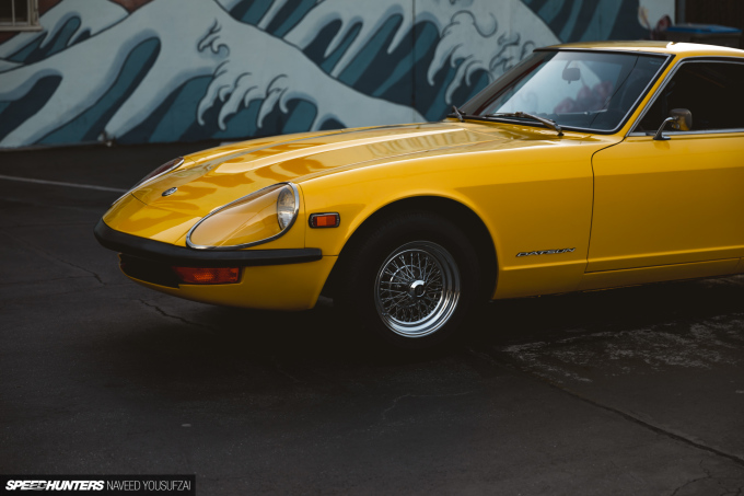 IMG_9944MrK-240z-For-SpeedHunters-By-Naveed-Yousufzai