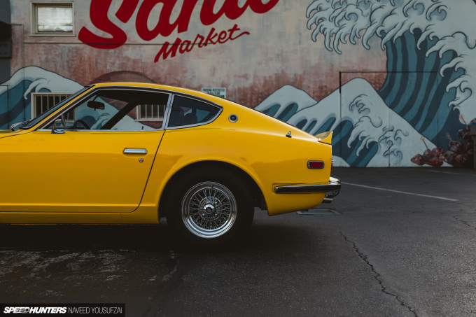 IMG_9956MrK-240z-For-SpeedHunters-By-Naveed-Yousufzai