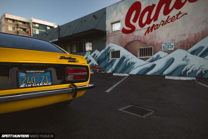IMG_9966MrK-240z-For-SpeedHunters-By-Naveed-Yousufzai