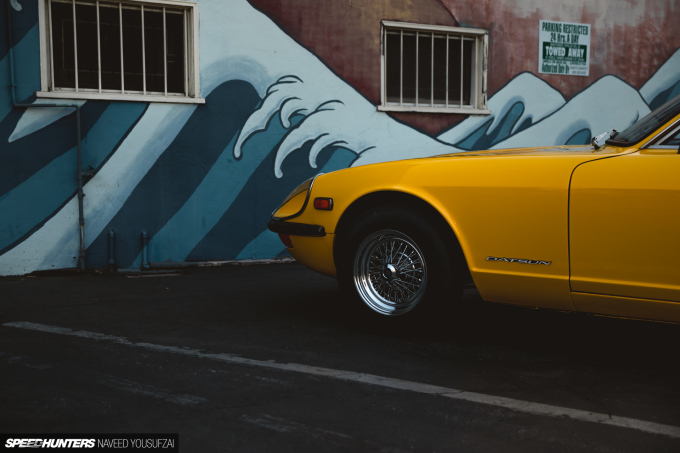 IMG_9975MrK-240z-For-SpeedHunters-By-Naveed-Yousufzai