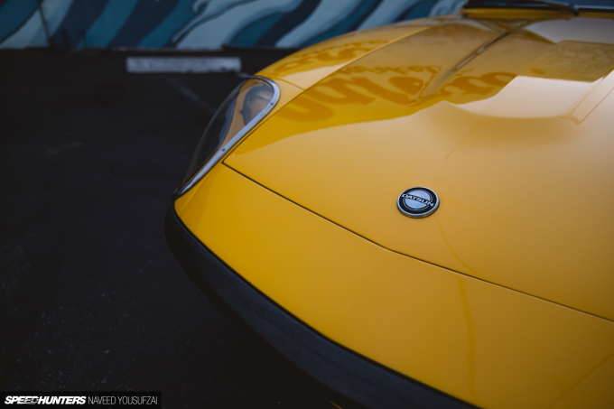 IMG_9997MrK-240z-For-SpeedHunters-By-Naveed-Yousufzai