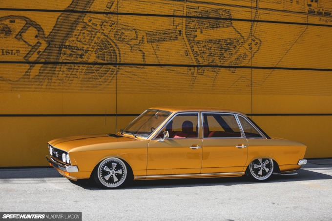 volkswagen-k70ls-by-wheelsbywovka-9