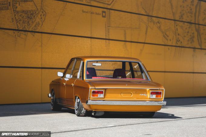 volkswagen-k70ls-by-wheelsbywovka-29