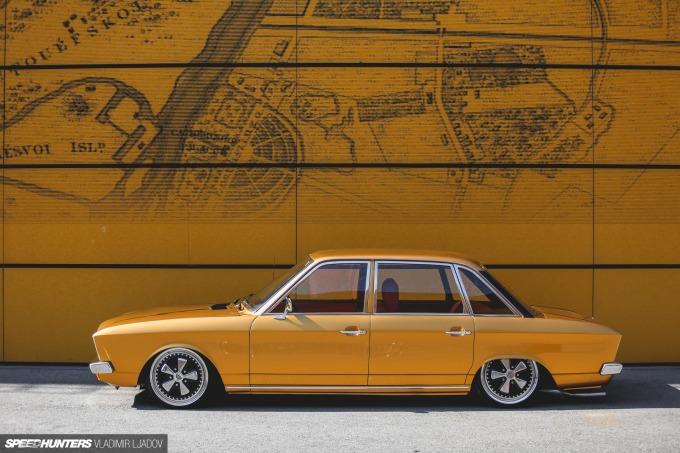 volkswagen-k70ls-by-wheelsbywovka-10