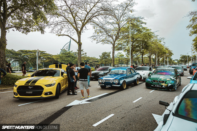 Speedhunters_Ron_Celestine_Drive4Paul_Gathering