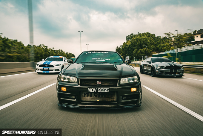 Speedhunters_Ron_Celestine_Drive4Paul_R34_Mustang