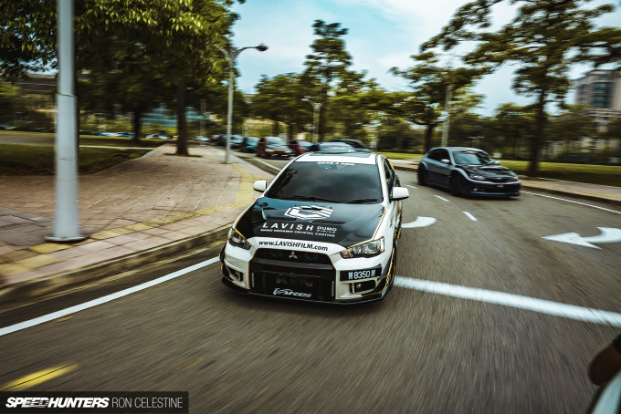 Speedhunters_Ron_Celestine_Drive4Paul_Evolution