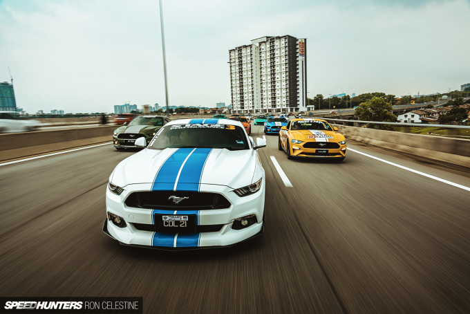 Speedhunters_Ron_Celestine_Drive4Paul_Mustangs