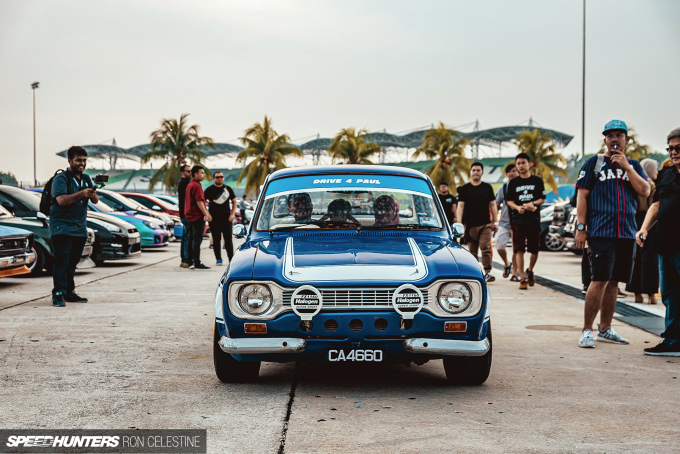 Speedhunters_Ron_Celestine_Drive4Paul_Ford_Escort