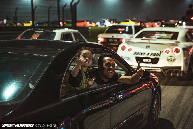 Speedhunters_Ron_Celestine_Drive4Paul_Wave