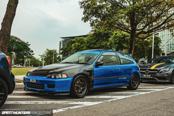 Speedhunters_Ron_Celestine_Drive4Paul_Civic