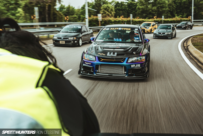 Speedhunters_Ron_Celestine_Drive4Paul_Evolution_VIII
