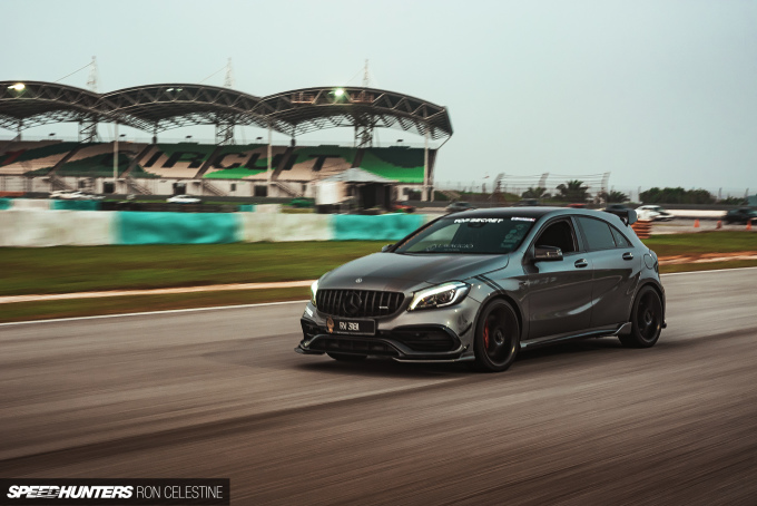 Speedhunters_Ron_Celestine_Drive4Paul_Mercedes_A
