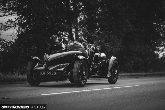 Speedhunters_Kapil_Dubey_4662