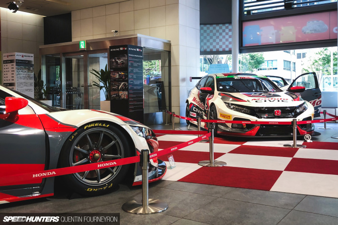 Speedhunters_Quentin_Fourneyron_Honda_Welcome_Plaza_13