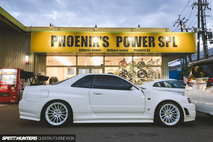 Speedhunters_Quentin_Fourneyron_Phoenix_Power_01
