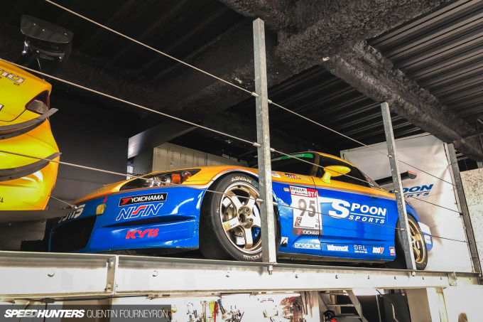 Speedhunters_Quentin_Fourneyron_Spoon_05