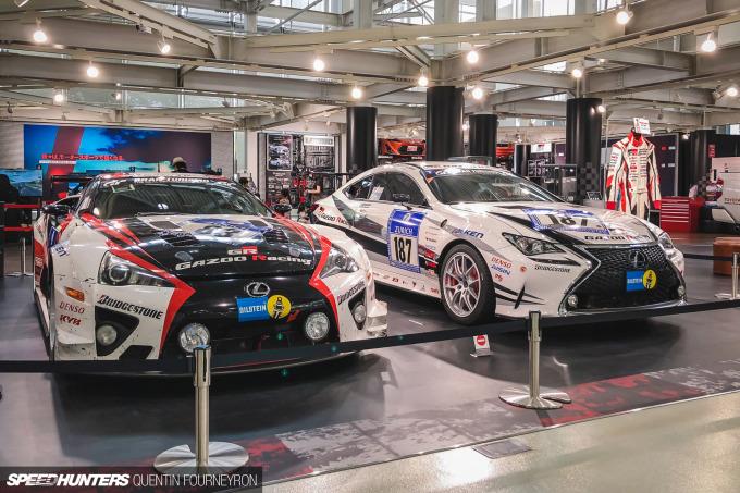 Speedhunters_Quentin_Fourneyron_Toyota_Odaiba_06
