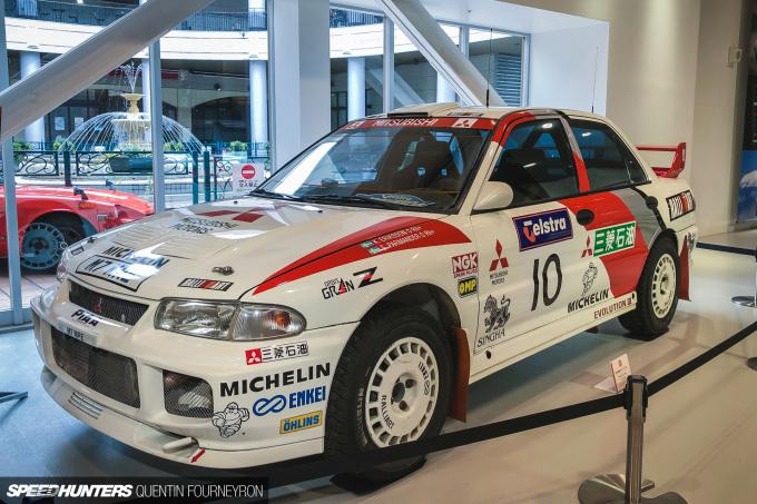 Speedhunters_Quentin_Fourneyron_Toyota_Odaiba_26