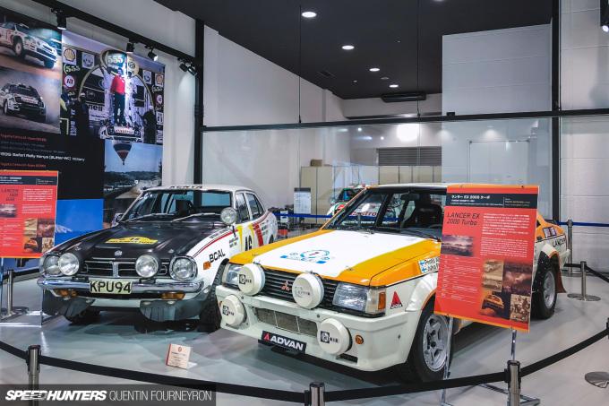 Speedhunters_Quentin_Fourneyron_Toyota_Odaiba_27