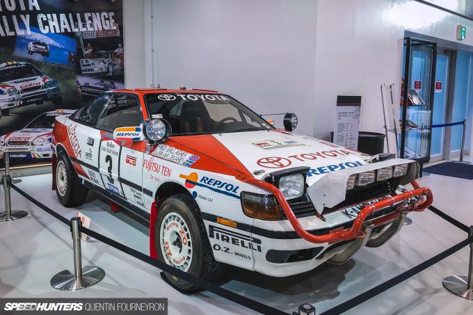 Speedhunters_Quentin_Fourneyron_Toyota_Odaiba_29