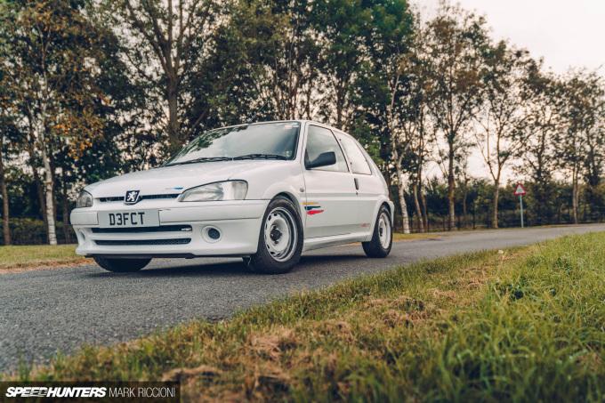 Speedhunters_Mark_Riccioni_Peugeot_106_DSC08454