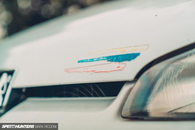 Speedhunters_Mark_Riccioni_Peugeot_106_DSC08472