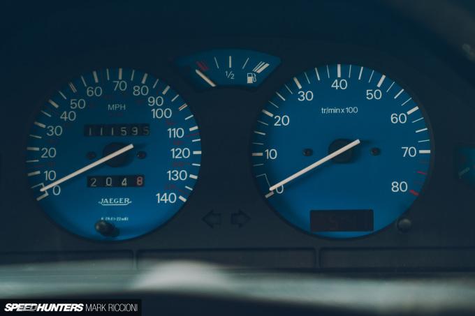 Speedhunters_Mark_Riccioni_Peugeot_106_DSC08490