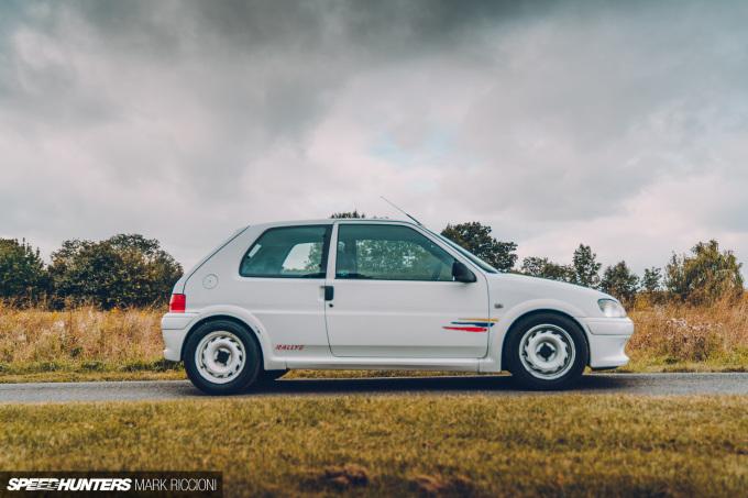 Speedhunters_Mark_Riccioni_Peugeot_106_DSC08502