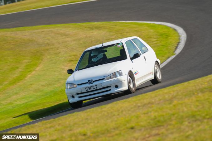 Speedhunters_Peugeot_106_MLT30511