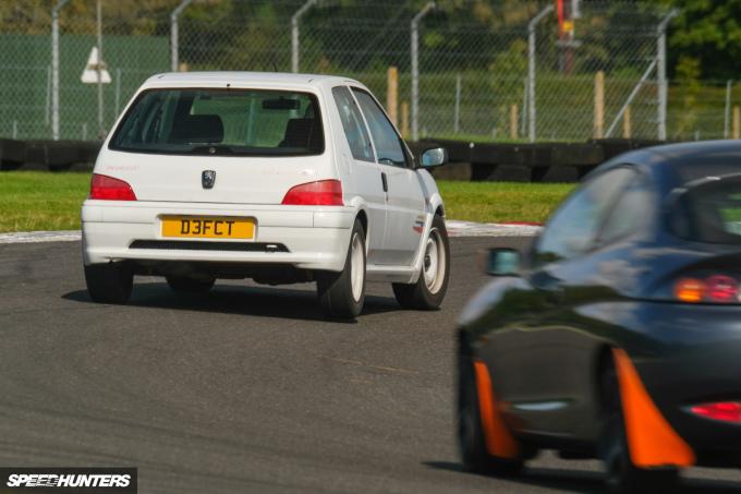 Speedhunters_Peugeot_106_MLT30796