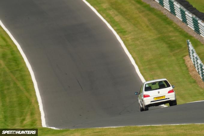 Speedhunters_Peugeot_106_MLT30540
