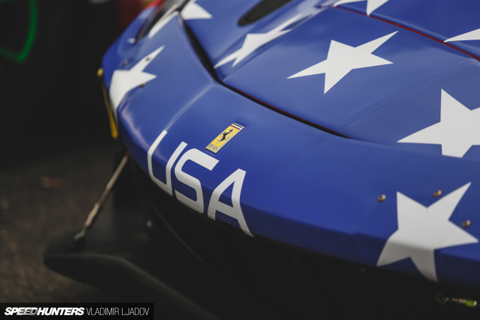 fia-motorsport-games-2019-by-wheelsbywovka-12