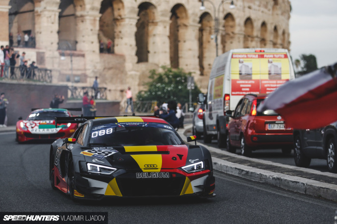 fia-motorsport-games-2019-by-wheelsbywovka-26