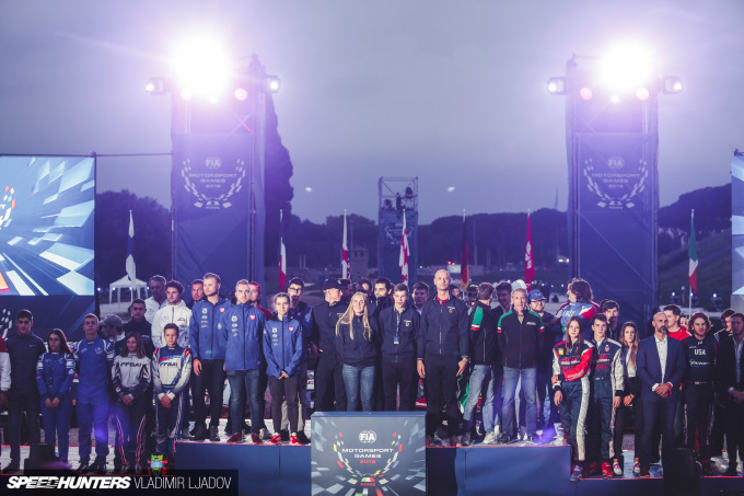 fia-motorsport-games-2019-by-wheelsbywovka-46