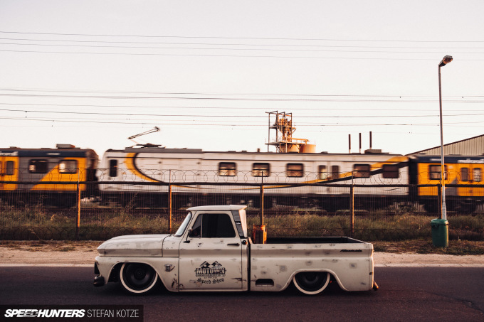 stefan-kotze-speedhunters-motown-c10-037