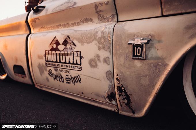 stefan-kotze-speedhunters-motown-c10-031