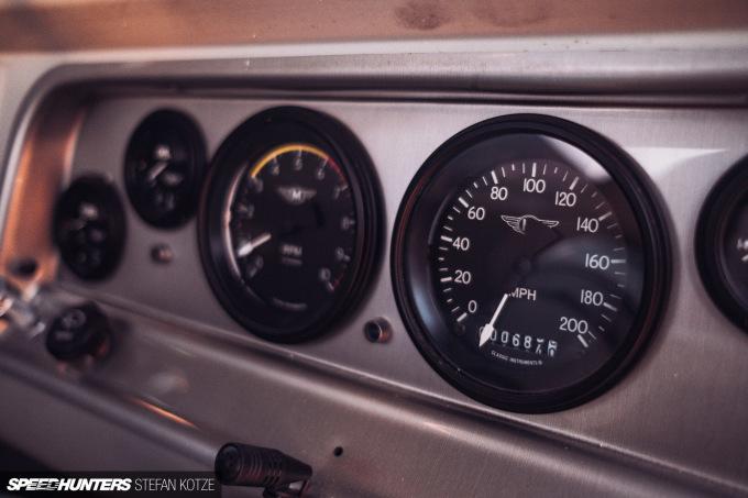 stefan-kotze-speedhunters-motown-c10-019