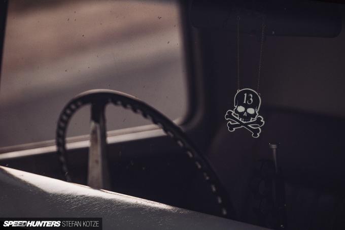 stefan-kotze-speedhunters-motown-c10-052
