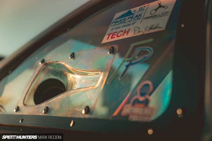 Speedhunters_TY_Speed_BMW_M2_DSC05856