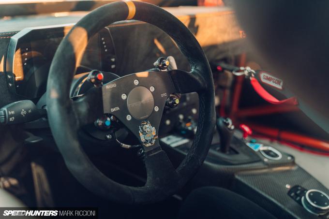 Speedhunters_TY_Speed_BMW_M2_DSC05866