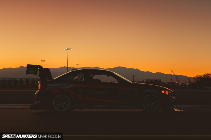 Speedhunters_TY_Speed_BMW_M2_DSC05937